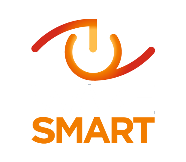 wake_smart_frontpage_white